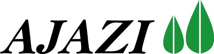 Ajazi